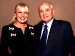Горбачев вводил в заблуждение советский народ